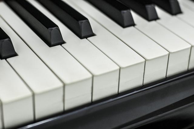 子供向け音楽教室「ヤマハ」