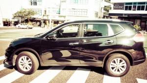 日産「インフィニティ」は世界で苦闘!?他社高級車が強力な存在感。