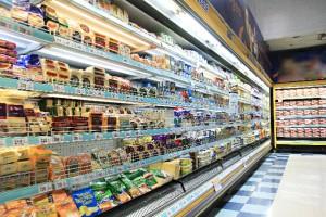 スーパーが「毎日安売り」!?特売手法を見直しで集客強化!!