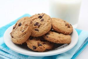 有害なトランス脂肪酸や膨張材多数!?菓子やクッキーを食べる時は注意を!!