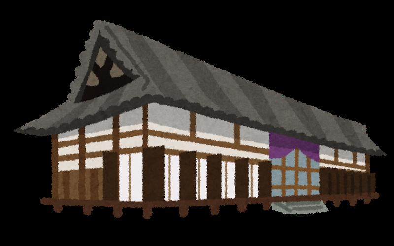 kankou_sanjusangendou
