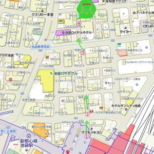 usabibi_map_01